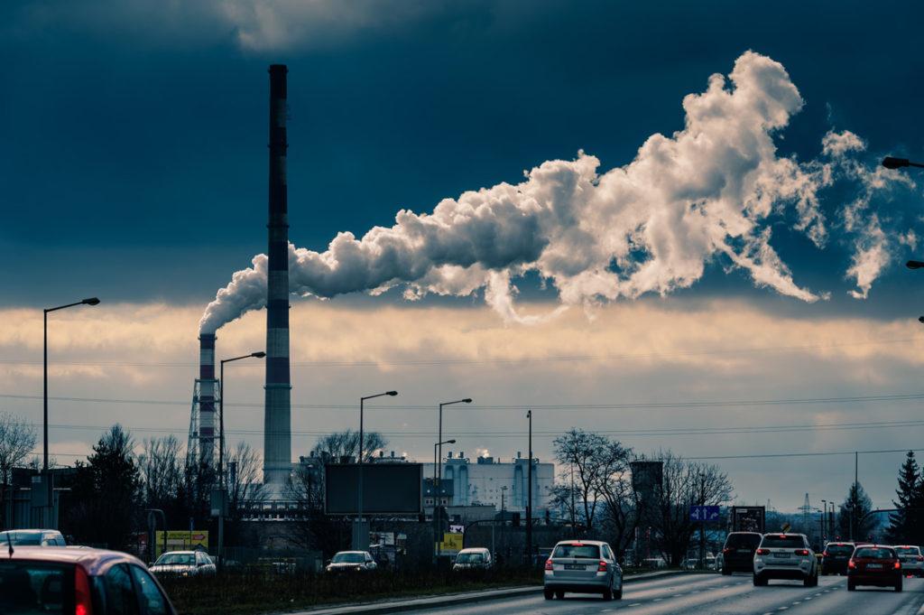Inquinamento4