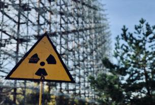 """Nucleare in Italia: """"Inizi un percorso partecipato per la gestione dei rifiuti radioattivi"""""""