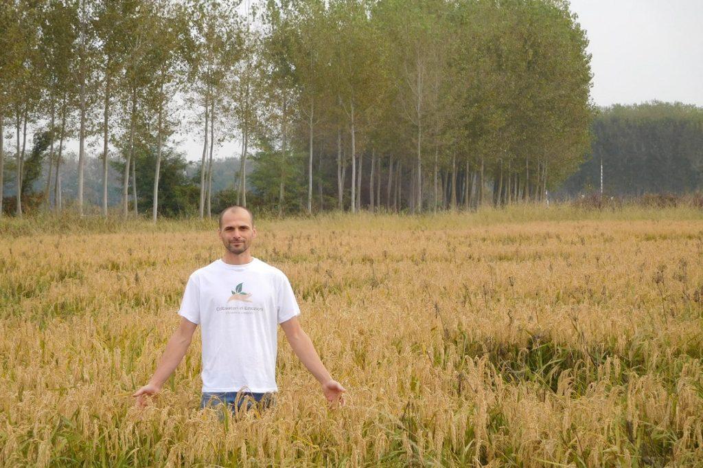 adotta un agricoltore 1