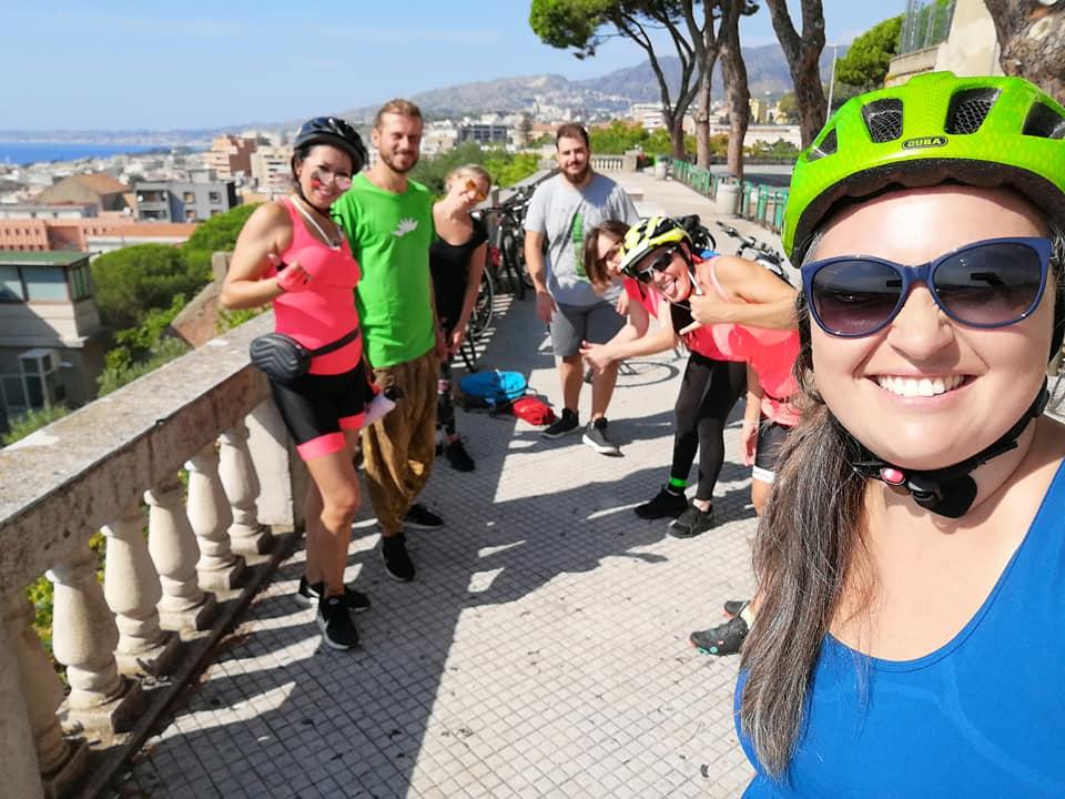 bike therapy 2