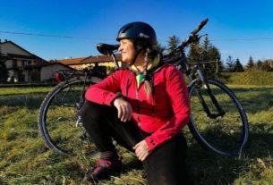 """Bike Therapy: """"Vivere in bicicletta promuove benessere e consapevolezza"""""""