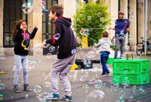 Felicità pubblica e beni comuni: prende il via la Scuola di Economia Civile