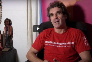 La rete genovese che rivoluziona il riciclo delle eccedenze alimentari: la storia di Ricibo – Io faccio così #313