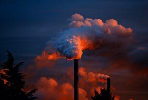 La petizione per chiedere all'UE di tassare i prodotti in base a quanto inquinano