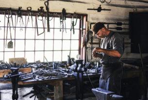 """""""Spazio alla comunità"""", per supportare gli artigiani in tempo di pandemia"""