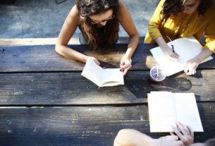 Fondazione CRB lancia un bando per investire sugli studenti biellesi