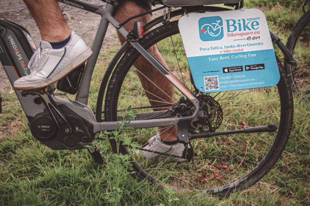 BikeSquare8