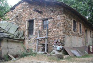 Cerco rudere, cascinale, casa colonica di piccola metratura da affittare o acquistare