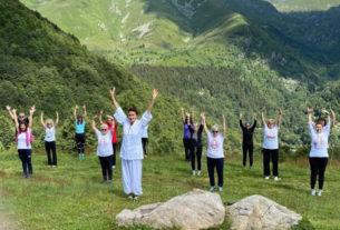 Fondazione Edo Tempia: curare corpo e spirito per prevenire il cancro
