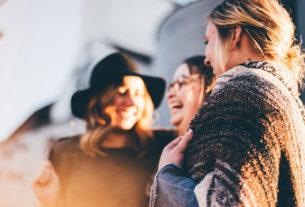 All'Università di Torino si insegnano benessere e felicità agli studenti