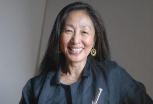 Machiko Takahashi: la flautista racconta il carcere e regala musica ai detenuti