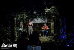 Alkantara fest: musica e socialità per raccontare la Sicilia