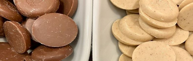 Cioccolateria Viganotti