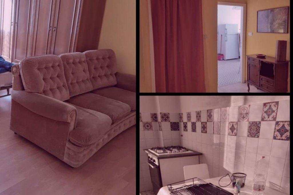 collage simona casa