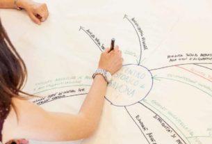 Interazione di qualità, anche online: ecco come imparare a lavorare bene in gruppo e a distanza