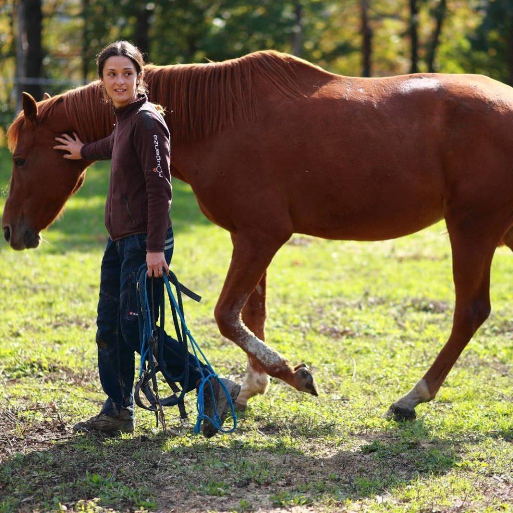 maddalena cavalli