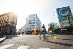 Al via MobilitARS, il forum per una mobilità urbana sostenibile