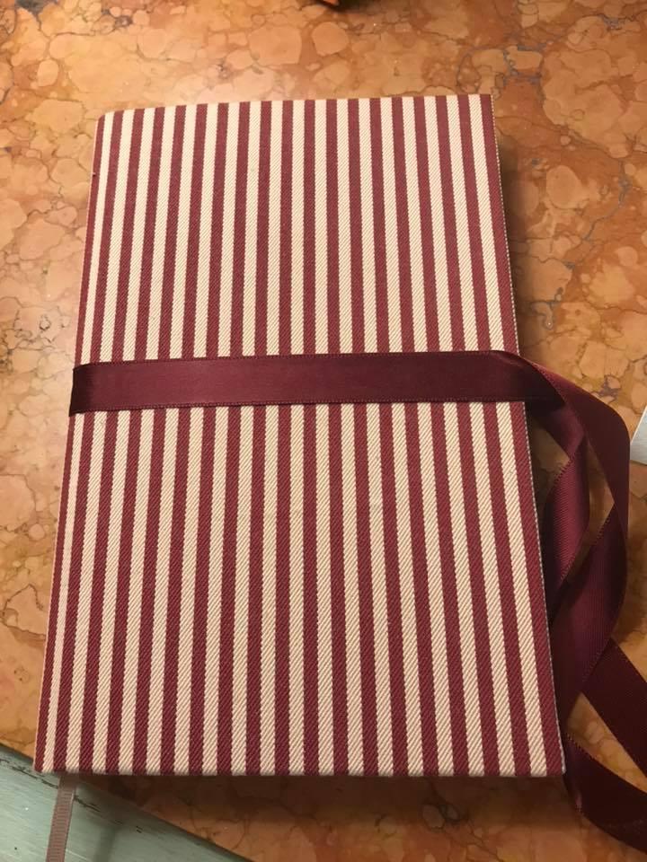 quaderno finalborgo