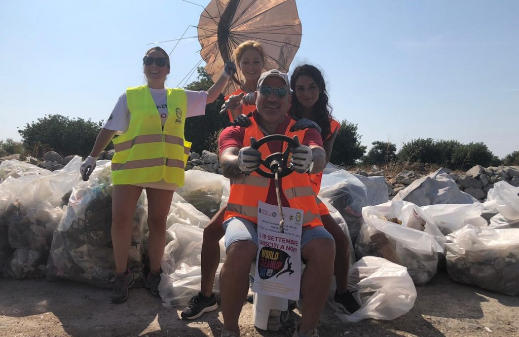 rifiuti zero sicilia 4