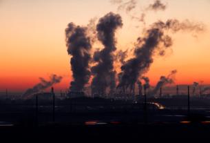 Transizione ecologica: ecco quanto conta la scelta dell'assicurazione