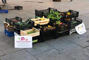 Oggi è la giornata contro lo spreco di cibo: cosa possiamo fare noi?