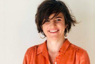 """Ilaria Magagna: """"La trasformazione è un processo fondamentale per il cambiamento"""""""