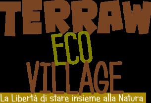 Cerco Terraw EcoVillaggi Vegan Autosufficienti