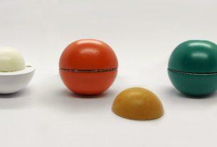 Profumi solidi plastic free che raccontano un territorio al sapore di chinotto