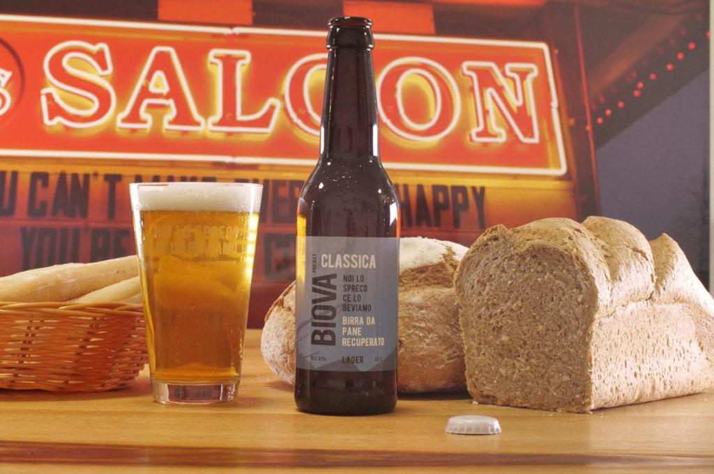 Biova Beer1