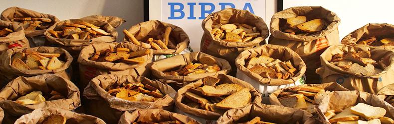 Biova Project