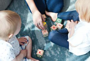 Il ruolo del gioco, tra funzione sociale ed educativa