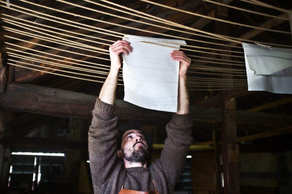 Giuseppe mastro cartaio ridimensionato 1