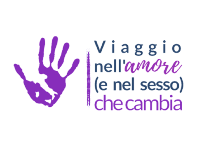 Segui i nostri aggiornamenti quotidiani dal camper di Italia Che Cambia!
