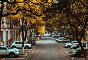 """A Torino nascono i parcheggi """"intelligenti"""" per le persone con disabilità"""