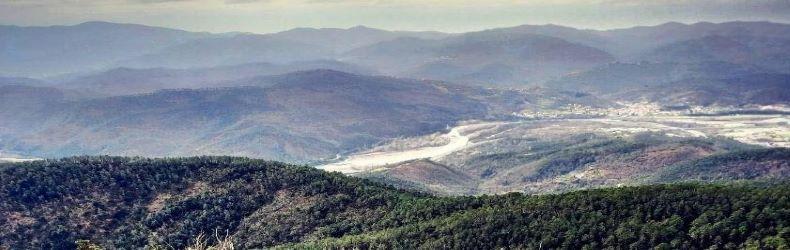 Associazione Antichi Sentieri Liguri
