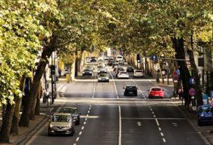Torino: amministratori pubblici indagati per reato di inquinamento
