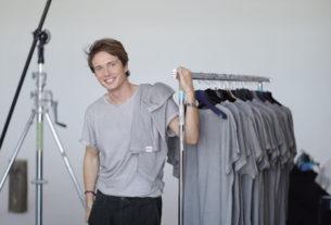 Wråd: il movimento che ridisegna la moda a partire dalla sostenibilità