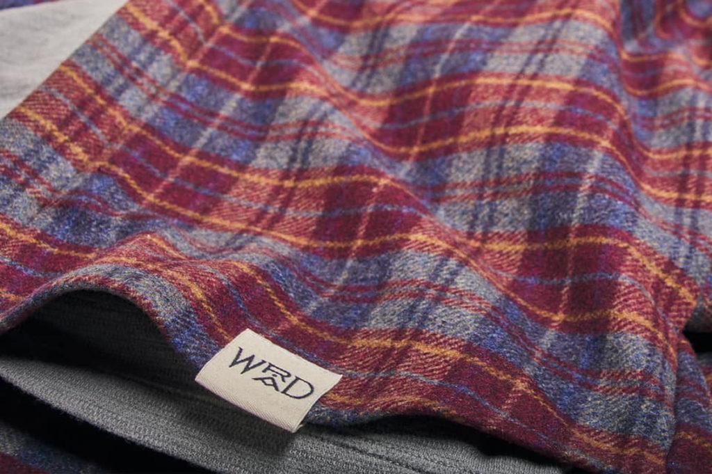 Wrad6
