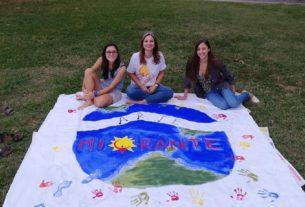 Arte Migrante: davanti all'espressione artistica siamo tutti uguali