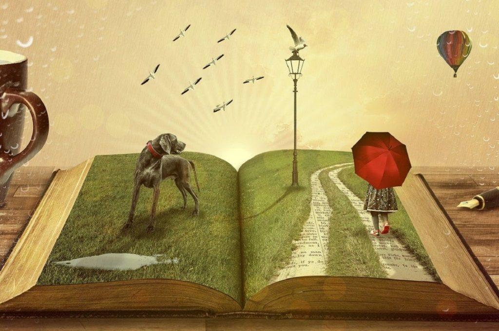 book 794978 1280