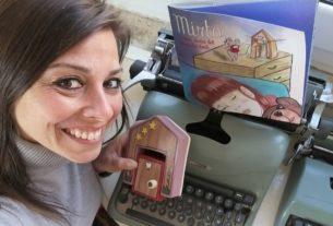 Un kit educativo per aiutare i bambini a non smettere di sognare