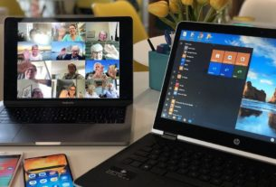 Facilitare le riunioni online: non solo è possibile, è addirittura conveniente!