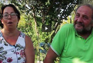 Il Filo di Paglia: quando coltivare è un atto politico – Io faccio così #322