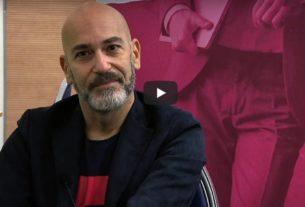 Fabrizio Cotza: un cambiamento culturale per non essere più schiavi del lavoro – Meme #36