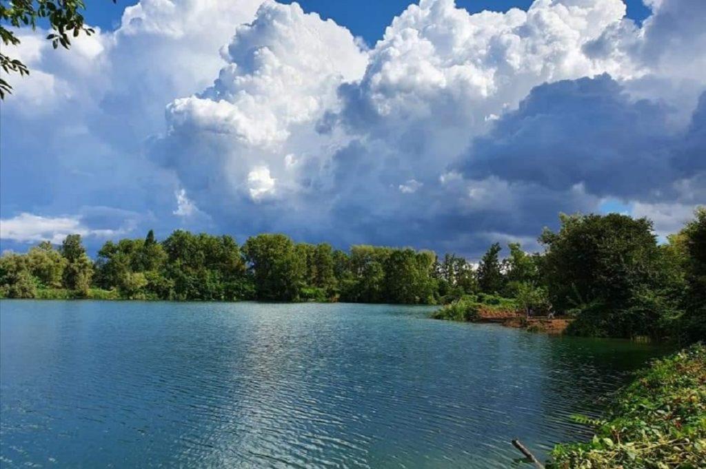 lago mazzetta 3