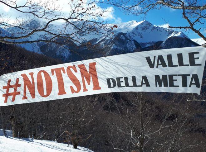 Cura del territorio ed economia circolare per salvare le montagne italiane