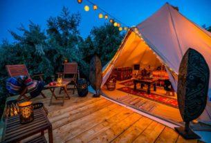 Cerco gente interessata a un progetto di turismo esperienziale in Sicilia