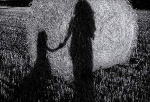 """Smallfamilies: per sostenere genitori single e famiglie """"a geometria variabile"""""""