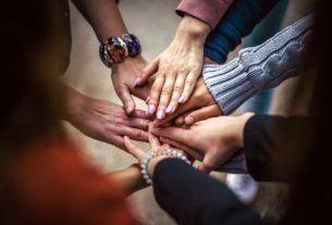 Nasce il Forum Civico Savonese per una città più etica e sostenibile