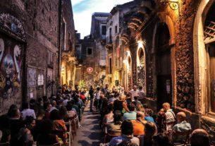 Trame di Quartiere: cambiare dal basso rigenerando città e cittadini